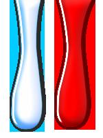 Agua y Sangre