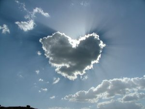 heartcloud